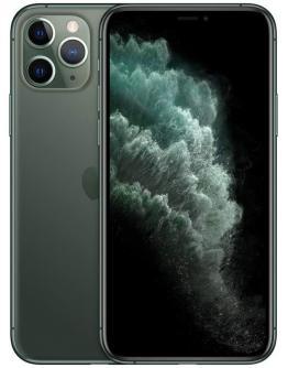 iPhone 11 Pro, 64GB Smartphones