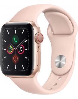 Apple iWatch Series 4 40mm 44mm GPS smart watch watches
