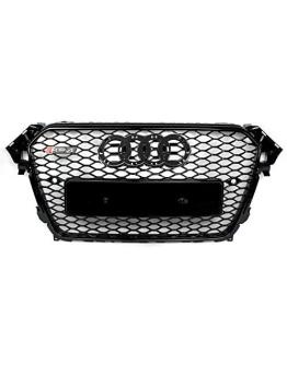 Audi A4  S4 B8.5 RS4 Grill