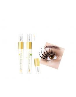 Eyelash Long Fluid