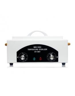 Metal Tool Cleaning Box Tool's Sterilizer