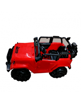 Jeep kids electric Car Toy