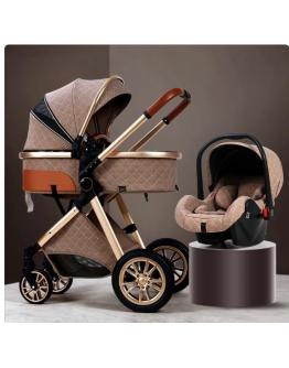 Baby Walker, stroller, buggy, pram, carriage baby toys