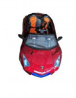 Kids electric Car lamborghini