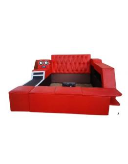 Luxury Sofas Made in Namibia House furniture