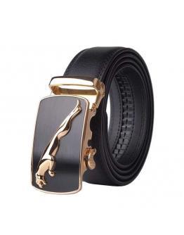 Belt for men- Leather