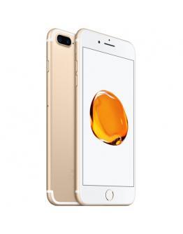 Apple iPhone 7 Plus 32GB 128GB smartphone Electronics