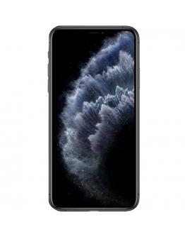 Apple iPhone 11 Pro Max 128gb 256gb 512GB smartphone electronics