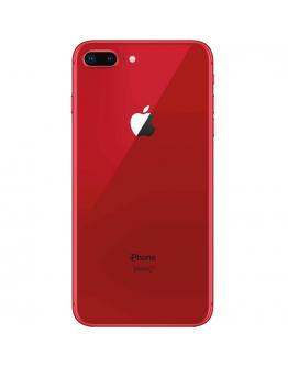 iPhone 8 plus 64gb 256gb
