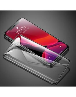Full Screen Tempered Glass Protector Film For IPhone 11 6.1 Inch