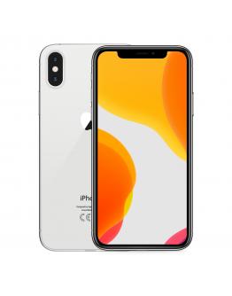 iPhone X Apple smartphone electronics