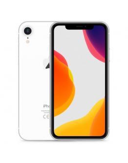 iPhone XR 64GB 128GB apple electronics