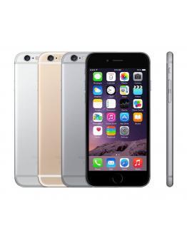 iPhone 6 plus 16GB 64GB Apple Smartphone