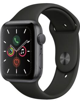 Apple iWatch Series 5 S5 44mm GPS+ cellular smart watch watches