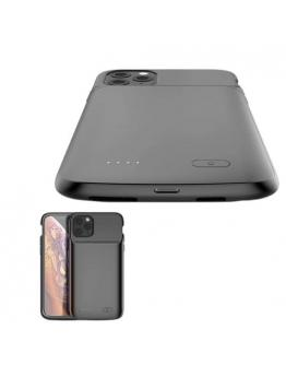 2in1 Portable Protective Charging Case Rechargeable Extended Battery Pack Power