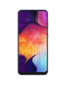 Samsung A50 Smartphone