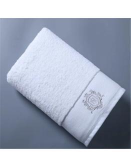 Hotel Bath Towels, Men's and Women's cotton Towel