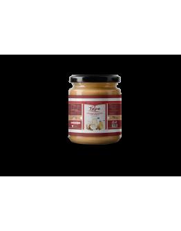 Omaadi Eengobe / Cow Butter – 500g