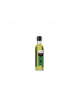 Odjove – 500ml / Marula oil