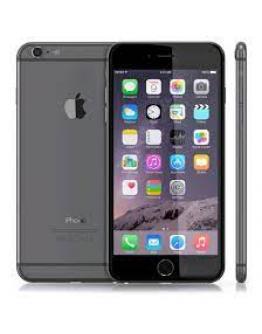 iPhone 6 64gb Smartphone electronics space grey