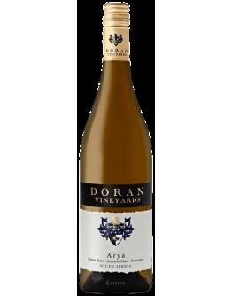 Doran Vineyards Arya White Blend Wine 750ml