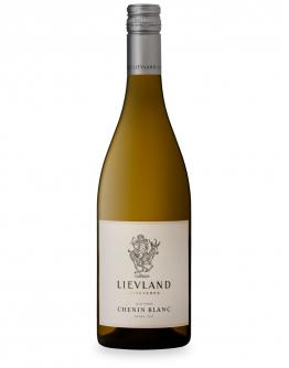 Lievland Chenin Blanc 750ml