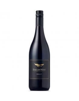 Arabella Merlot wine 750ml