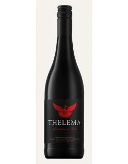 Thelema Mountain Red  750ml