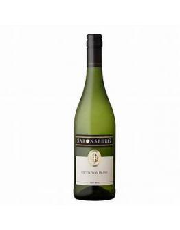 Sauvignon Blanc wine 750ml