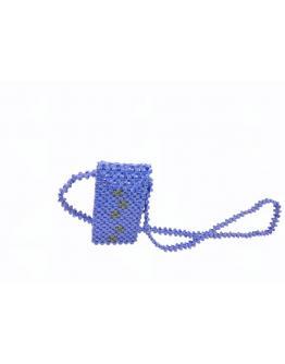 Beaded handbag For your Phone