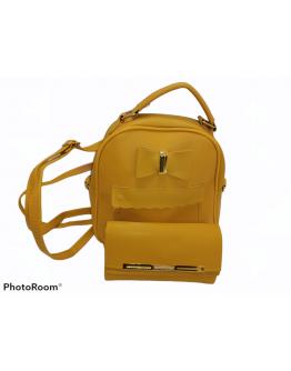 Handbag Bag pack