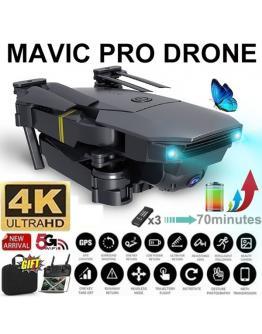 Mavic Pro Drone 60min 70min 90min